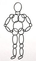 Basic Drawing Skills